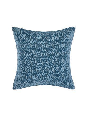 Kasumi European Pillowcase