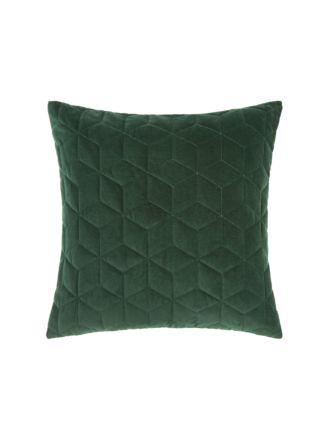 Kew Ivy Cushion 45x45cm