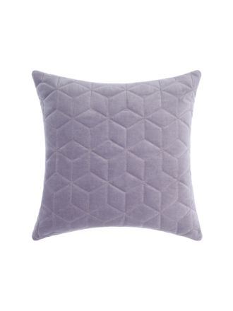 Kew Lavender Cushion 45x45cm