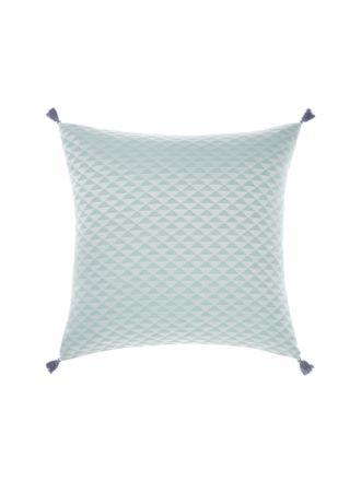 La Paz European Pillowcase