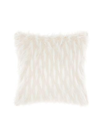 Lyanna Beige Cushion 50x50cm