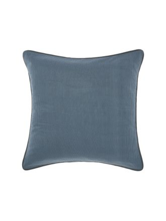 Magnus European Pillowcase