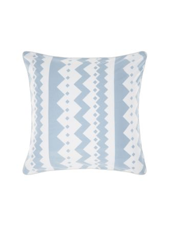 Malena European Pillowcase