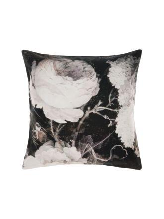 Marselha European Pillowcase
