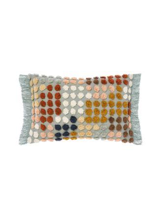 McKenzie Cushion 40x60cm