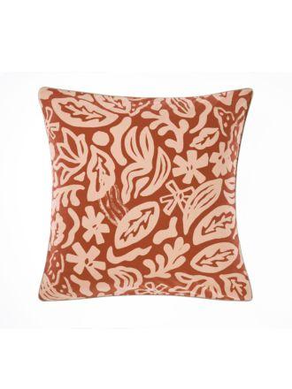 McKenzie European Pillowcase