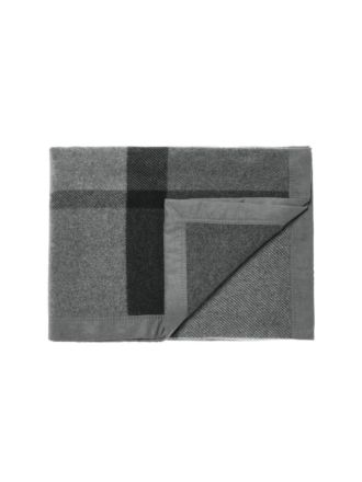 Merino Wool Medium Blanket