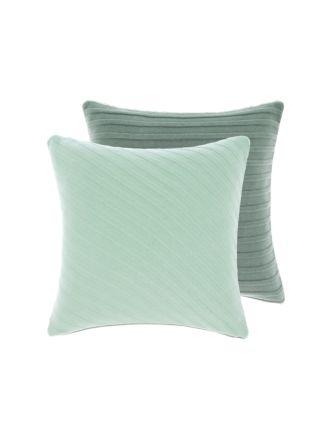 Mikel Sage Cushion 50x50cm