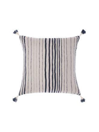 Nighttide Cushion 48x48cm