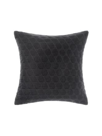 Nimes Magnet Linen Cushion 50x50cm