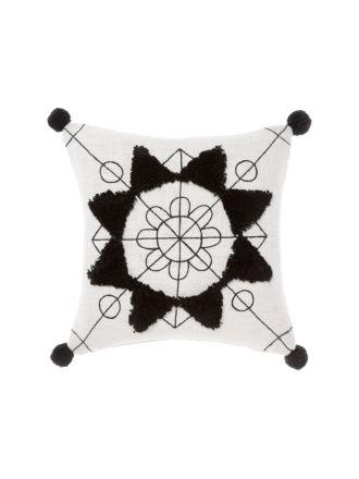 Olympia Cushion 50x50cm