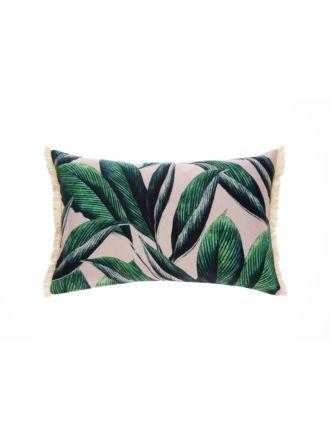 Palomar Cushion 35x55cm