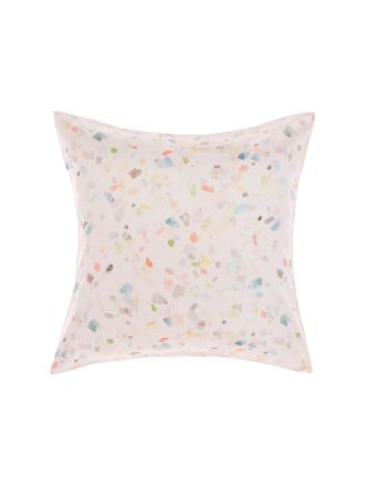Patio European Pillowcase