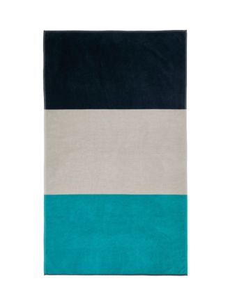 Pianillo Beach Towel