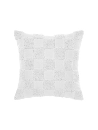 Ramad Cushion 48x48cm