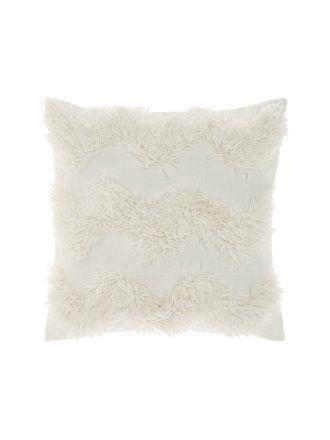 Sanura Cushion 45x45cm
