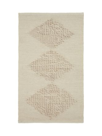Senado Natural All-Purpose Mat