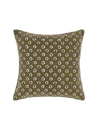 Serengeti Cushion 48x48cm