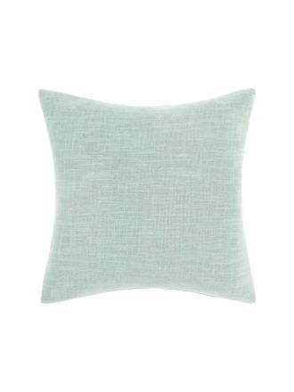 Tex Seaspray Cushion 43x43cm