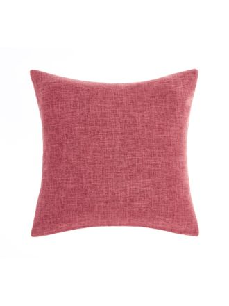 Tex Strawberry Cushion 43x43cm