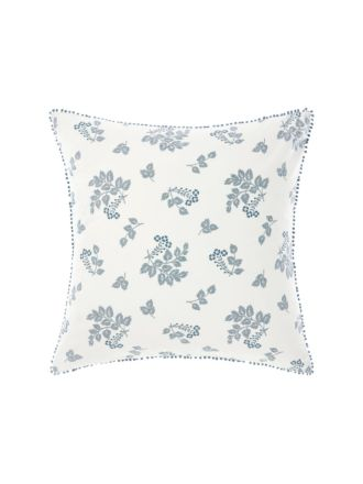 Thelma European Pillowcase