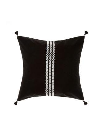 Utah European Pillowcase