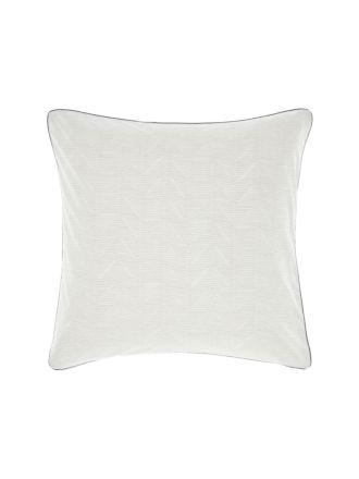 Vida Cushion 50x50cm