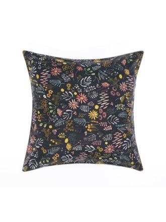 Viola European Pillowcase