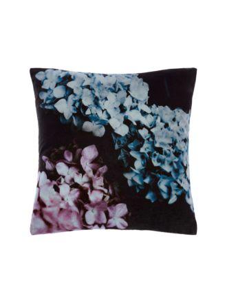Violette Cushion 45x45cm