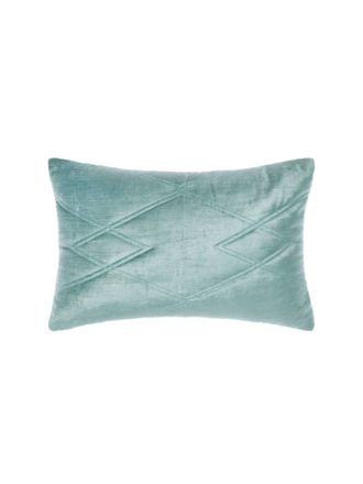 Vita Jade Cushion 40x60cm