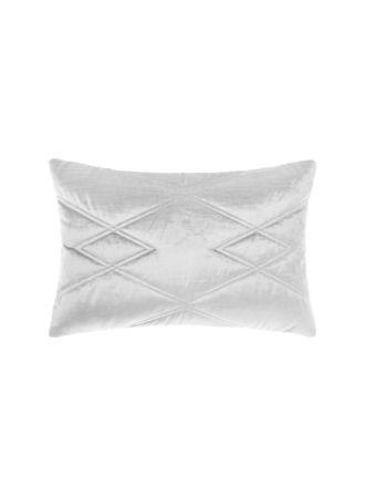 Vita Silver Cushion 40x60cm