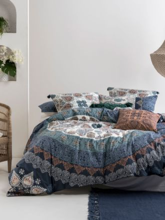 Wategos Quilt Cover Set