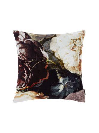Winona Cushion 50x50cm
