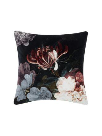 Winona European Pillowcase