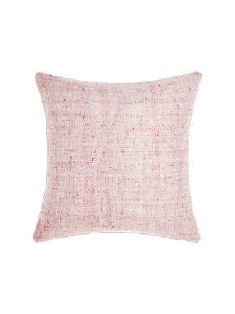 Winterfell Pink Cushion 48x48cm