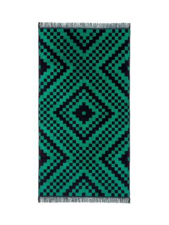 Zuma Arcadia Beach Towel