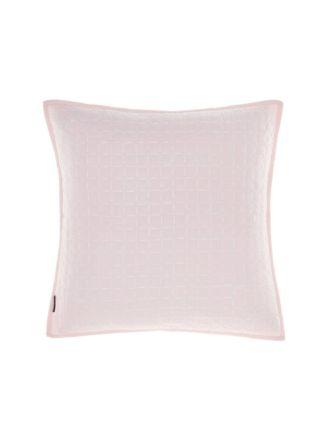 Mireya Pink Cushion 48x48cm
