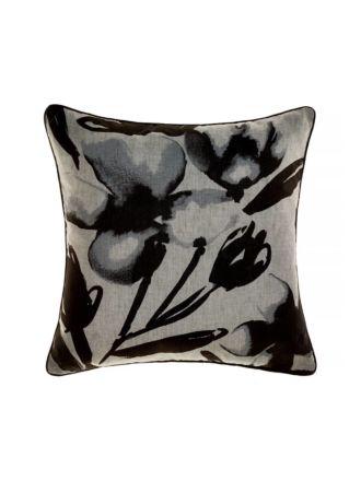 Nia Cushion 50x50cm