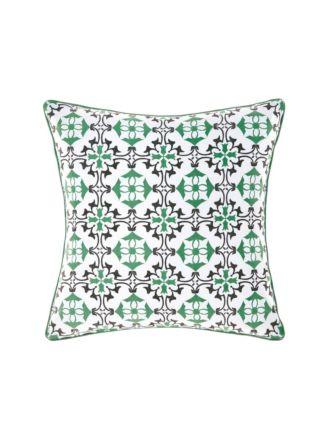 Odelle Cushion 50x50cm