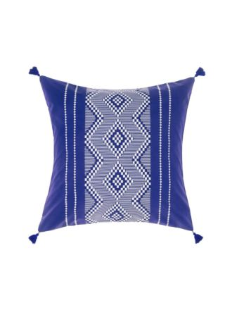 St Lucia Royal European Pillowcase