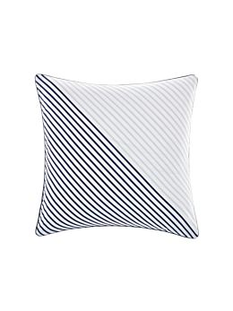 Titus Blue Cushion 45x45cm