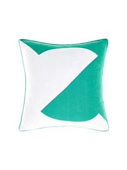 Quadrant Cushion 45x45cm