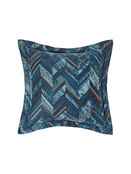Aleski European Pillowcase