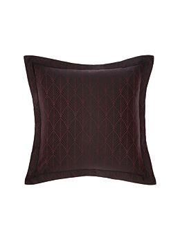 Armelle European Pillowcase