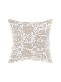 Florentina European Pillowcase