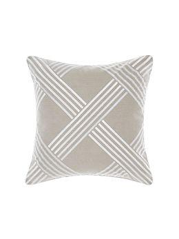 Mirabelle Cushion 45x45cm