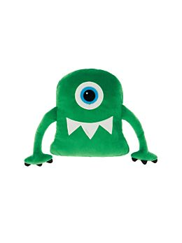 Collin Cyclops Novelty Cushion
