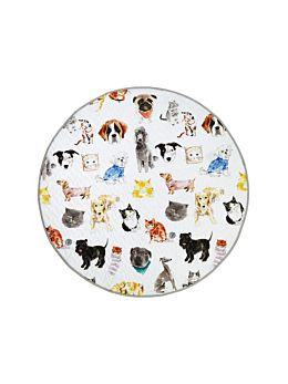 Pet's Life Play Mat