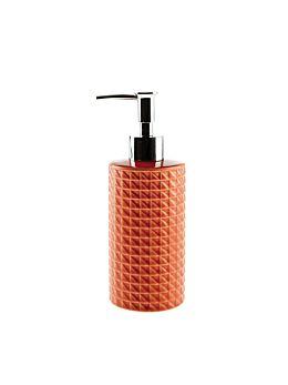 Angular Lobster Soap Dispenser