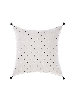 Anika Clay European Pillowcase